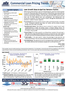 C&I Pricing Trends Newsletter May 2019