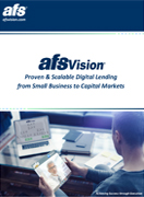 AFSVision Overview Brochure